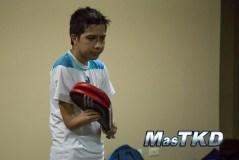 CostaRica2017_Entrenamiento-ParaTaekwondo_Taekwondo_Guatemala