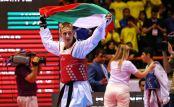 20170827_Mundial-CADETES_Sharm-El-Sheikh_M-57kg_04