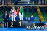 20170829_Podio_ParaPanamericano_Taekwondo_Podio_11