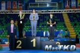 20170829_Podio_ParaPanamericano_Taekwondo_Podio_16