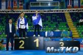 20170829_Podio_ParaPanamericano_Taekwondo_Podio_2