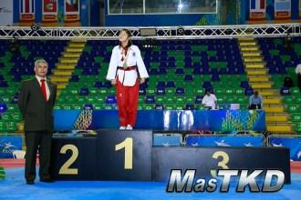 20170829_Podio_ParaPanamericano_Taekwondo_Podio_6