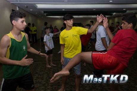 COSTA RICA-1-5 (2)