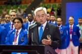 Opening-Ceremony-for-Sharm-El-Sheikh-2017_DSC_9721