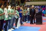 Opening-Ceremony-for-Sharm-El-Sheikh-2017_DSC_9726