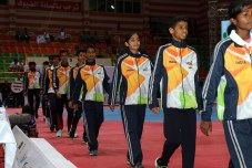 Opening-Ceremony-for-Sharm-El-Sheikh-2017_IMG_0400