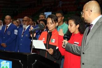 Opening-Ceremony-for-Sharm-El-Sheikh-2017_IMG_0772