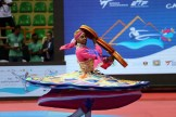 Opening-Ceremony-for-Sharm-El-Sheikh-2017_IMG_2325