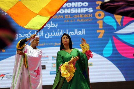 Opening-Ceremony-for-Sharm-El-Sheikh-2017_IMG_2418