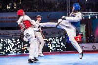 20170922_Fotos_D1_2017-WT-Taekwondo-Grand-Prix-Series-2_03