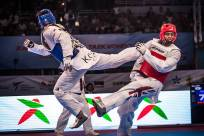 20170922_Fotos_D1_2017-WT-Taekwondo-Grand-Prix-Series-2_18