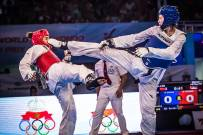20170922_Fotos_D1_2017-WT-Taekwondo-Grand-Prix-Series-2_26