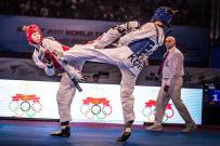 20170922_Fotos_D1_2017-WT-Taekwondo-Grand-Prix-Series-2_30