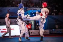 20170922_Fotos_D1_2017-WT-Taekwondo-Grand-Prix-Series-2_36