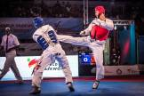 20170922_Fotos_D1_2017-WT-Taekwondo-Grand-Prix-Series-2_42