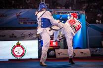 20170922_Fotos_D1_2017-WT-Taekwondo-Grand-Prix-Series-2_44