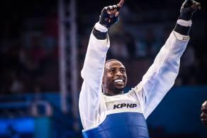 20170922_Fotos_D1_2017-WT-Taekwondo-Grand-Prix-Series-2_46