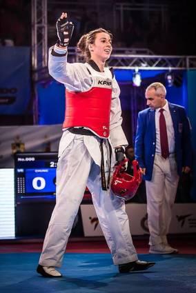 20170922_Fotos_D1_2017-WT-Taekwondo-Grand-Prix-Series-2_58