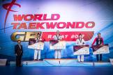 20170922_Fotos_D1_2017-WT-Taekwondo-Grand-Prix-Series-2_67