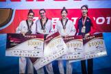 20170922_Fotos_D1_2017-WT-Taekwondo-Grand-Prix-Series-2_68