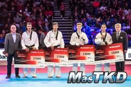 20171020_Dia1_Grand-Prix-Series-3_London2017_Award-ceremony-for-M-68kg