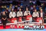 20171020_Dia1_Grand-Prix-Series-3_London2017_Award-ceremony-for-M-80kg-11