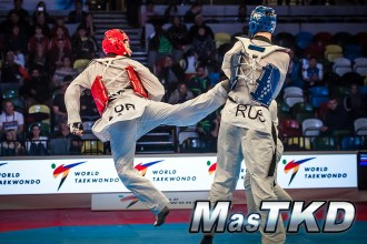 20171020_Dia1_Grand-Prix-Series-3_London2017_Kyo-don-In-KOR-vs.-Rafail-Aiukaev-RUS-in-the-final-of-M-80kg-2