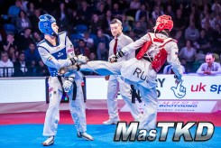 20171021_Dia2_Grand-Prix-Series-3_London2017_Armin-Hadipour-Seighalani-IRI-vs.-Mikhail-Artamonov-RUS-in-the-final-match-of-M-58kg-1