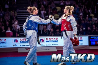 20171021_Dia2_Grand-Prix-Series-3_London2017_Bianca-Walkden-GBR-vs.-Aleksandra-Kowalczuk-POL-in-the-final-match-of-F-67kg-1