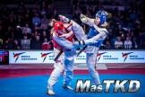 20171021_Dia2_Grand-Prix-Series-3_London2017_Bianca-Walkden-GBR-vs.-Aleksandra-Kowalczuk-POL-in-the-final-match-of-F-67kg-21