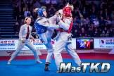 20171021_Dia2_Grand-Prix-Series-3_London2017_Bianca-Walkden-GBR-vs.-Aleksandra-Kowalczuk-POL-in-the-final-match-of-F-67kg-3