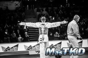 20171022_Dia3_Grand-Prix-Series-3_London2017_Cheick-Sallah-Cisse-CIV-after-the-final-match-of-M-80kg-2