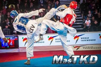 20171022_Dia3_Grand-Prix-Series-3_London2017_Cheick-Sallah-Cisse-CIV-vs.-Maksim-Khramtcov-RUS-in-the-final-match-of-M-80kg-21