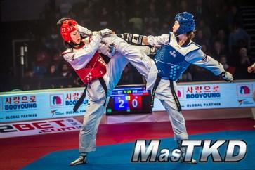 20171022_Dia3_Grand-Prix-Series-3_London2017_Panipak-Wongpattanakit-THA-vs.-Tijana-Bogdanovic-SRB-in-the-final-match-of-F-49kg-3