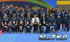 Managua-2017-22
