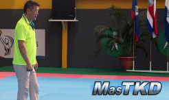 Managua-Taekwondo-10