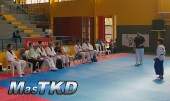 Managua-Taekwondo-5