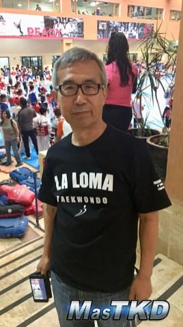 20180403_Campamento_Ireno-Fargas_Kim-Jeong-Cheol_Poomsae
