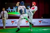 World-Taekwondo-GP-Moscow-2018_Day-1-Morning-2
