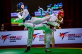 World-Taekwondo-GP-Moscow-2018_Day-1-Morning-33