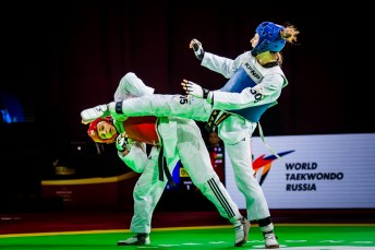 World-Taekwondo-GP-Moscow-2018_Day-1-Semi-Finals-and-Finals-11