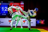 World-Taekwondo-GP-Moscow-2018_Day-1-Semi-Finals-and-Finals-4