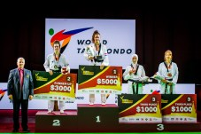 World-Taekwondo-GP-Moscow-2018_Day-1-Semi-Finals-and-Finals-57