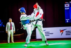World-Taekwondo-GP-Moscow-2018_Day-1-Semi-Finals-and-Finals-7