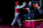 World-Taekwondo-GP-Moscow-2018_Day-2-Evening-18