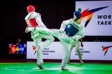 World-Taekwondo-GP-Moscow-2018_Day-2-Evening-23