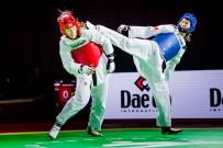 World-Taekwondo-GP-Moscow-2018_Day-2-Evening-26