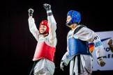 World-Taekwondo-GP-Moscow-2018_Day-2-Evening-30