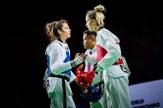 World-Taekwondo-GP-Moscow-2018_Day-2-Evening-40