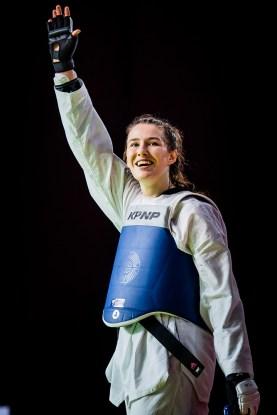World-Taekwondo-GP-Moscow-2018_Day-2-Evening-48